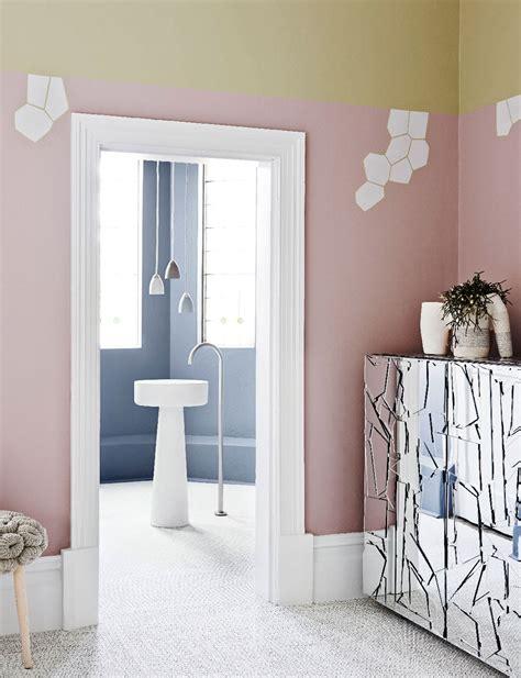 dulux bathroom ideas bathroom paint ideas dulux bathroom trends 2017 2018