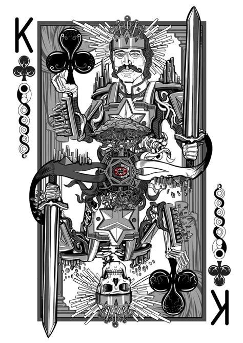 poker images  pinterest casino games card