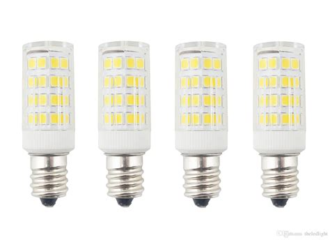 ceiling fan light bulb 10 benefits of ceiling fan light bulbs warisan lighting