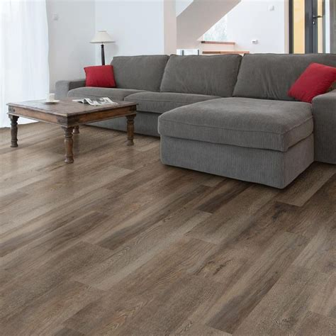lifeproof tupelo oak      luxury vinyl plank