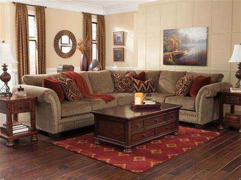 Living Room Sets And Sectionals by Living Room Furniture Sets House Of All Furniture