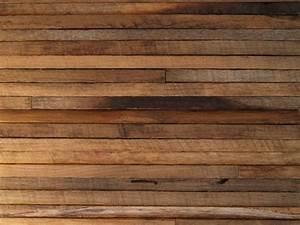 old plank looking wallpaper wallpapersafari With barn board planks