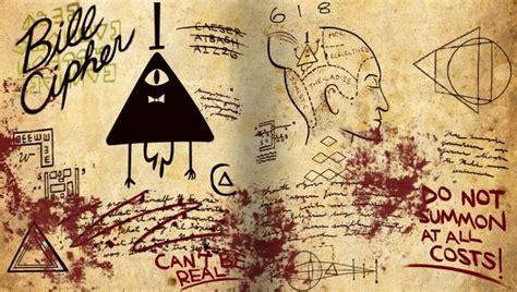 La Historia De Bill Clave