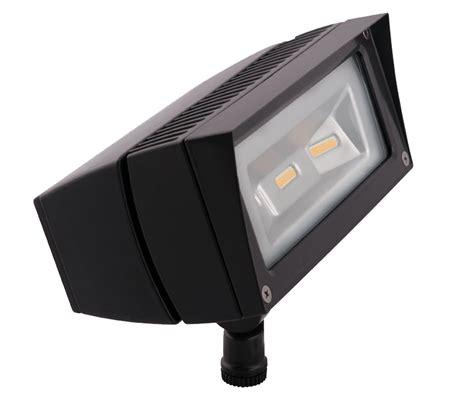 ffled18 rab lighting