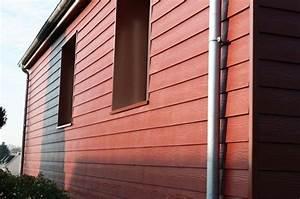 Isolation Extérieure Bardage : 55 best eternit cedral images on pinterest cedral ~ Premium-room.com Idées de Décoration