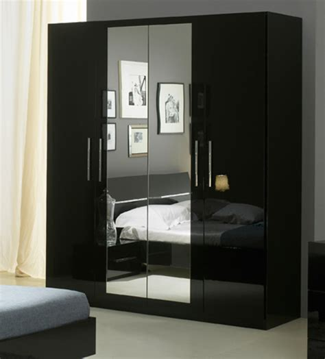 armoire chambre but armoire chambre but