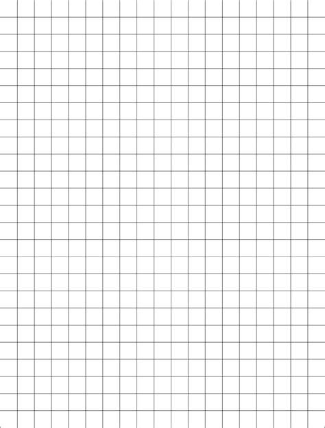 bar graph template   table bar chart