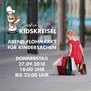 Möbel Kochs Aachen : neu cookie s kidskreisel abendflohmarkt f r kindersachen kingkalli ~ Buech-reservation.com Haus und Dekorationen