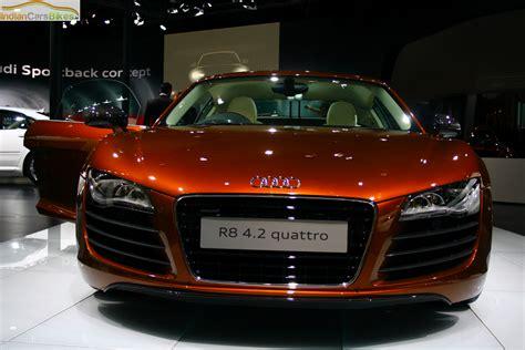 Audi Car In India  Sportschuhe Herren Store