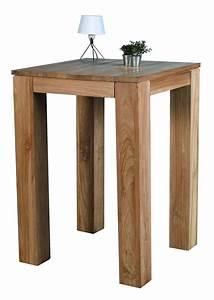Mange Debout Pas Cher : table mange debout but cheap table mange debout pliante l ~ Melissatoandfro.com Idées de Décoration