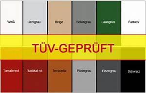Betonfarbe Außen Terrasse : 6 99eur l bodenfarbe t v gepr ft markierungsfarbe ~ Michelbontemps.com Haus und Dekorationen