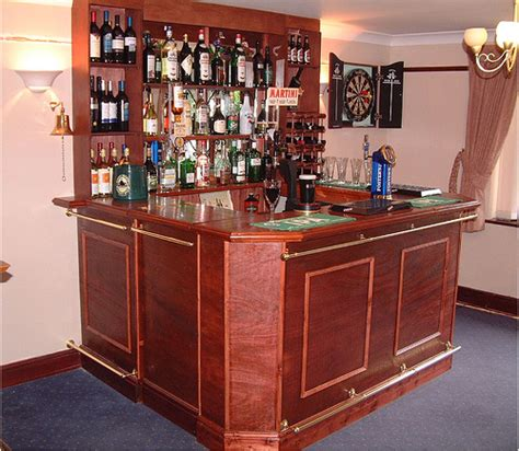 Home Bar Accessories Canada by Easy Tips To Build Home Bar With Sophistication Beverage