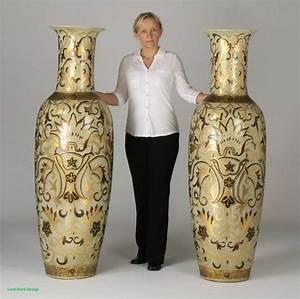 16, Recommended, Tall, Chrome, Floor, Vases