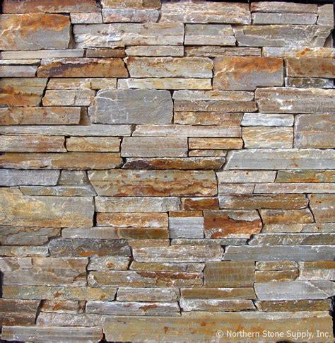 granite stacked silverado building materials northern stone silverado building materials