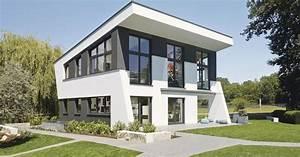 Haus Mit Pultdach : haus pultdach eingeschossig die sch nsten einrichtungsideen ~ Lizthompson.info Haus und Dekorationen