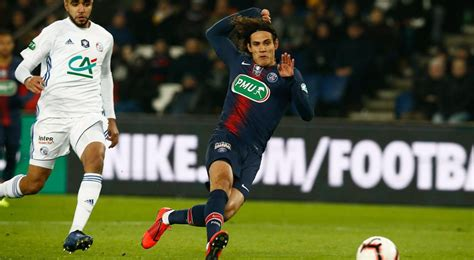 PSG vs Strasbourg Live Stream: TV Channel, How to Watch ...