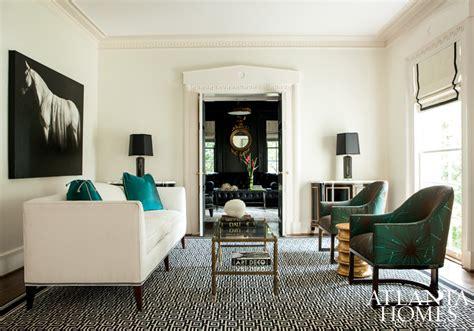 interior design atlanta fab home friday time again via atlanta homes