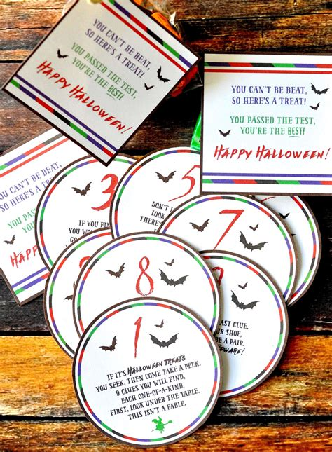 how much is a pack and play scavenger hunt free printables teepee