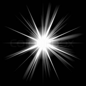 An abstract lens flare A highly useful art element | Stock ...