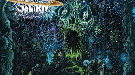 Also explore thousands of beautiful hd wallpapers and background images. 75+ Death Metal Wallpaper on WallpaperSafari