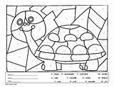 Spanish Coloring Pages Printable Colors Worksheets Teachers Teller Fortune Print Getcolorings sketch template