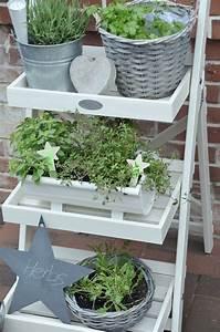 pinterest o ein katalog unendlich vieler ideen With kräutergarten balkon ideen
