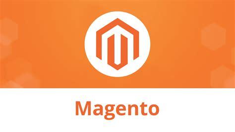 magento inventory management software jazva