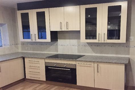kitchen cupboard  sale  durban shamlall  built