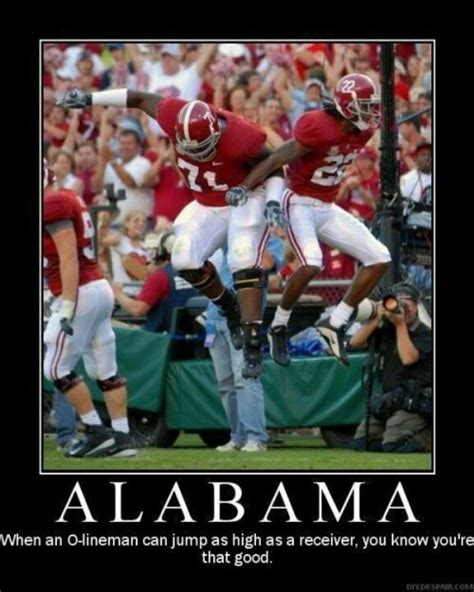 Funny College Football Memes - 141 best images about rtr on pinterest football college football and alabama crimson tide