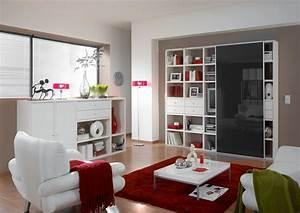 Bücherregal Mit Türen Weiß : b cherregal tara wei individuell planbar designerm bel moderne m bel owl ~ Bigdaddyawards.com Haus und Dekorationen