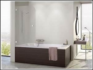 Wanne In Wanne Kosten : badewanne wanne in wanne kosten download page beste ~ Lizthompson.info Haus und Dekorationen