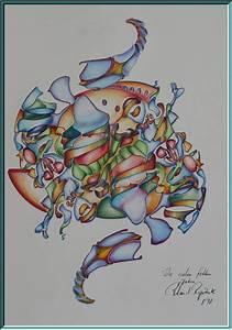 Kunst Zeichnungen Bleistift : grafik archiv kunstsammlung zeichnungen skizzen portraits artwork kultur ~ Yasmunasinghe.com Haus und Dekorationen