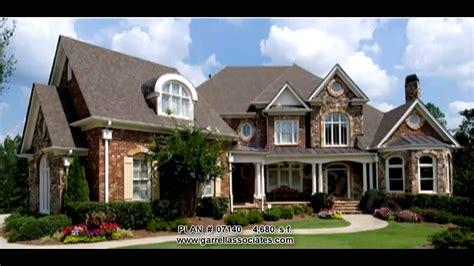 european house designs modern european house designs house modern