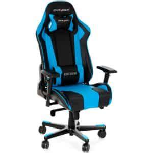 siege de pas cher fauteils gamer dxracer pas chers meilleures chaises dxracer