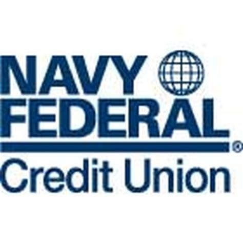 navy federal phone number navy federal credit union interstate retail center banks