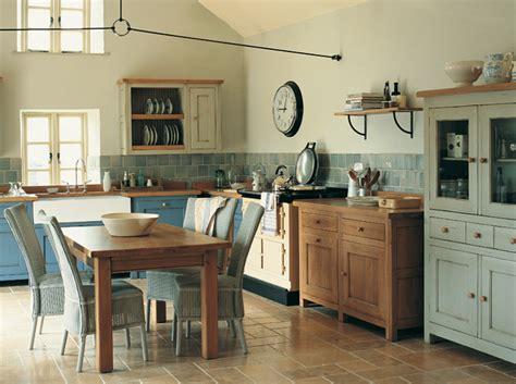 décoration cuisine cosy