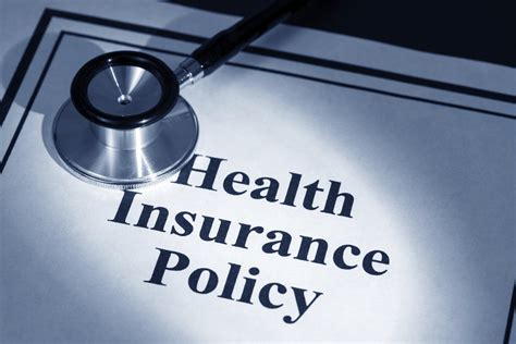 Continued Health Care Benefit Plan