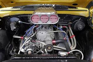 Finding Some Great Muscle Cars for Sale AutoFindercom