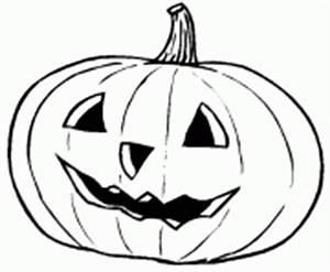 Visage Citrouille Halloween : coloriage mickey sort d une citrouille halloween disney dessin ~ Nature-et-papiers.com Idées de Décoration