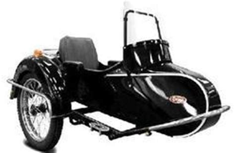 motorcycle sidecar manufacturers suppliers