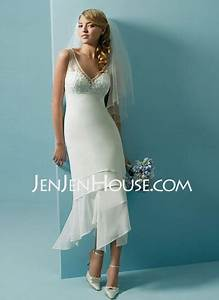 casual outdoor wedding dress woman clothes for digital With casual outdoor wedding dresses