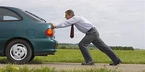 Responsabilite Civile Auto : panne de voiture que fait votre assurance auto hyperassur ~ Gottalentnigeria.com Avis de Voitures