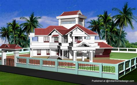 Lovely Design Your Own House Exterior Online Free 42 On