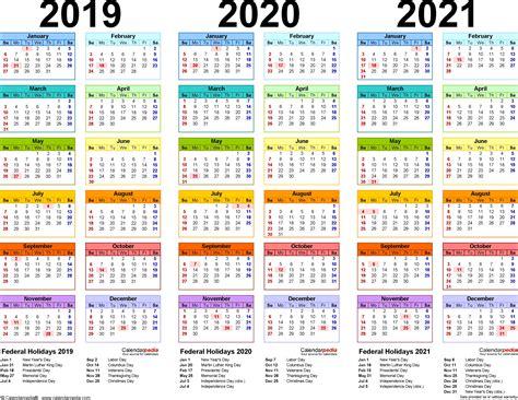 hebrew calendar calendar