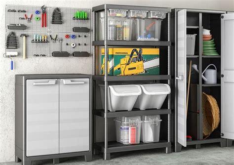 diy kitchen storage solutions home storage storage solutions diy at b q 6865