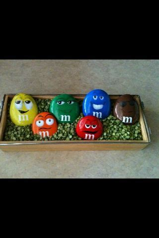 pinterest mm painted rocks pin    image