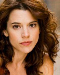 actress elizabeth roberts elizabeth ann roberts heroes wiki