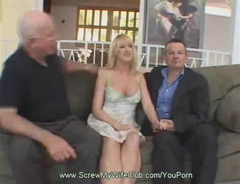 Violated Tugs Sub To Humiliate Him In Front Of Voyeurs