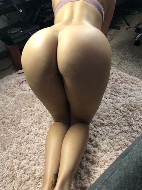 Ashtyn Sommer Joslyn Nude Sexy Youtubers