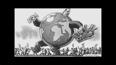 globalisation good  bad youtube
